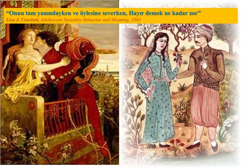Romeo ve Ferhat 2013 Prof. Dr. Süleyman Engin Akhan